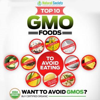 top-10-gmo-foods-330x330