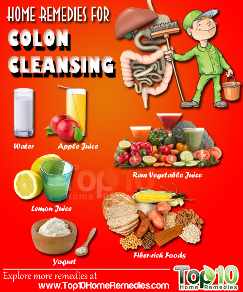 colon-cleancing-wm-opt