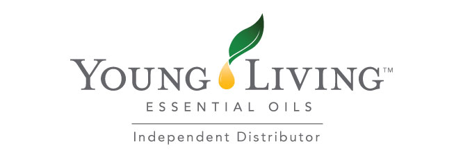 https://www.youngliving.com/vo/#/signup/new-start?sponsorid=3951894&enrollerid=3951894&isocountrycode=US&culture=en-US&type=member